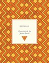 Beowulf (Knickerbocker Classics)