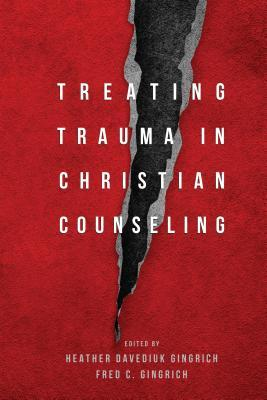couple therapy a new hopefocused approach christian association for psychological studies books
