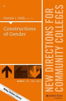 constructions-of-gender-new-directions-for-community-colleges-number-179