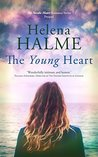 The Young Heart (The Nordic Heart #0)
