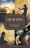 The Reaping (Wyrd West Chronicles #5)