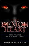 The Demons of Paradise (The Demon Heart #8)