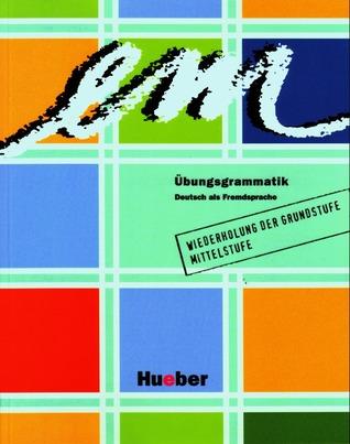 em 220bungsgrammatik deutsch als fremdsprache f252r die
