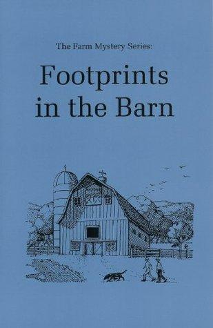 footprints-in-the-barn