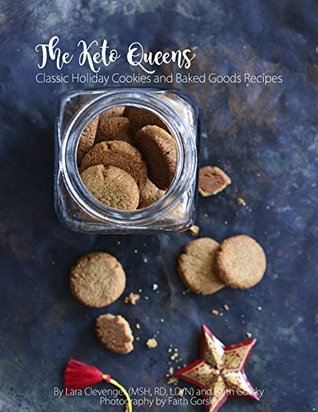 classic-holiday-cookies-and-baked-goods-recipes-the-keto-queens