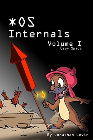 MacOS and iOS Internals, Volume I: User Mode