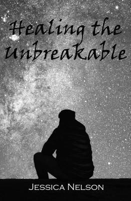 Healing the Unbreakable