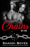 Chains of Life - Perception #6