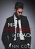 Mr. Mysterious In Black (Billionaire Brothers, #1)