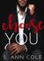 Choose You (Billionaire Brothers #3)