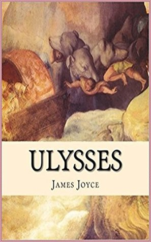 Ulysses - James Joyce [Penguin Popular Classics] (Annotated)