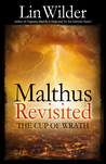 Malthus Revisited (Lindsey McCall #4)