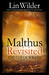 Malthus Revisited (4th in Lindsey McCall series)