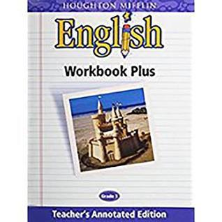 https://etmburunog.cf/downloads/epub-format-ebooks ...