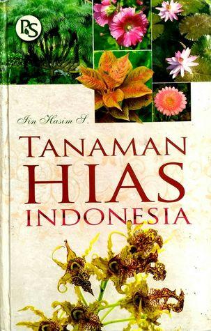 Tanaman Hias Indonesia