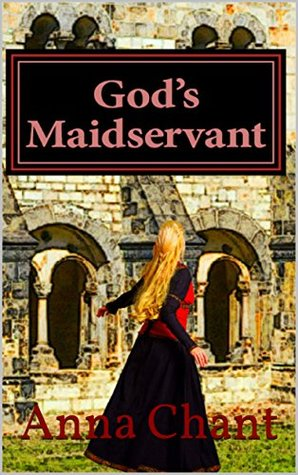 god-s-maidservant-the-story-of-adelaide-of-italy-women-of-the-dark-ages-book-5