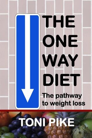 the-one-way-diet
