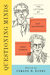 Questioning Minds, Volumes I and II: : The Letters of Guy Davenport and Hugh Kenner