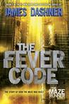 The Fever Code: Book Five; Prequel