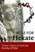 Circle for Hekate - Volume 1 by Sorita d'Este