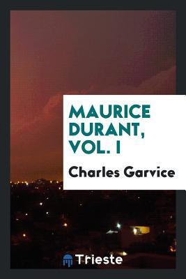 Livres A Telecharger Gratuitement Pour Kindle Uk Maurice