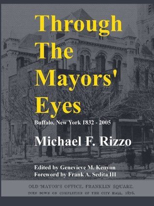 Through The Mayors Eyes