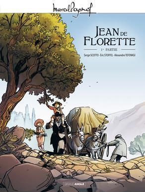 jean-de-florette-l-eau-des-collines-1