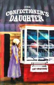 The Confectioner's Daughter