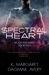 Spectral Heart (Apocalypse Rising Book 2)