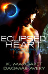 Eclipsed Heart