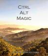 Ctrl Alt Magic