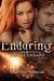 Enduring by Marina Simcoe