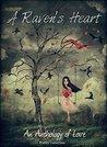 A Raven's Heart: ...