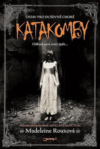 Katakomby horror online dating