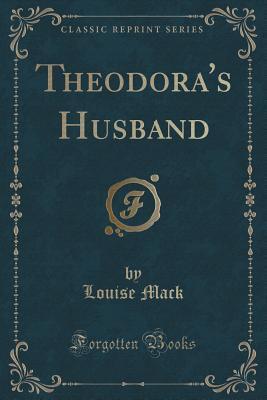 Theodora's Husband