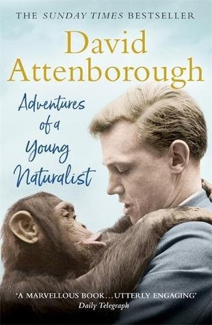 Adventures of a young naturalist the zoo quest expeditions by david adventures of a young naturalist the zoo quest expeditions by david attenborough fandeluxe Gallery