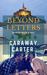 Beyond Letters – Brandon Ne...