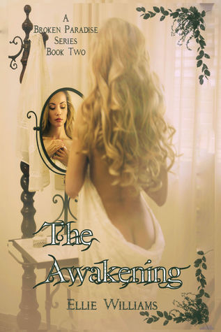 The Awakening (Book Two)