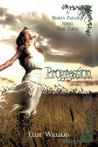 Progression (Book Three)