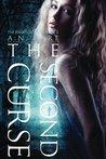 The Second Curse (The Symbolon Series) (Volume 2)