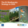 The EU Biodiversity Strategy to 2020