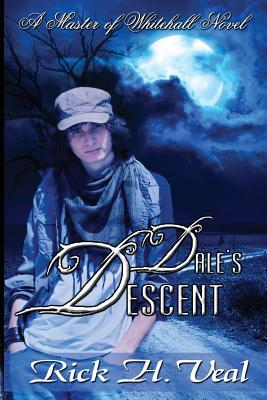 Dale's Descent: A Journey Into Darkness