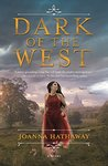 Dark of the West (Glass Alliance)