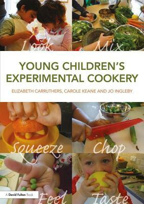 young-children-s-experimental-cookery