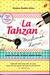 La Tahzan for Muslimah Karier