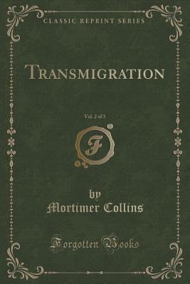 Best Transmigration Light Novels