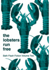 The Lobsters Run ...