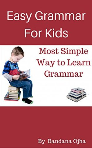 English Grammar for Kids: Most Easy Way to learn English Grammar
