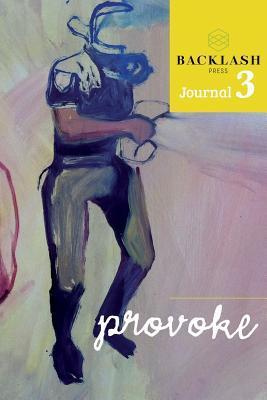 provoke-a-backlash-journal-vol-3