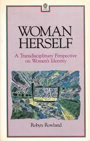 woman-herself-a-transdisciplinary-perspective-on-women-s-identity